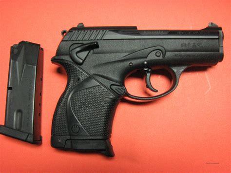 Beretta 9000s Compact 40 Caliber Pistol For Sale