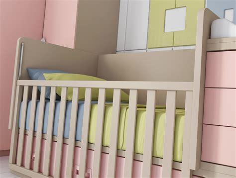 chambre bébé autour de bébé chambre bébé fille avec un lit jumeaux évolutif glicerio