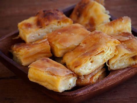 recette cuisine cr駮le les spécialités culinaires et recettes croates biba