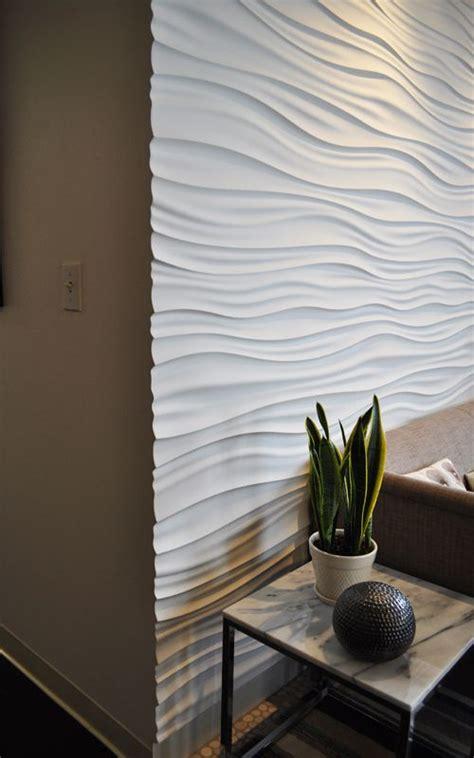 textured modular walls   crave   month