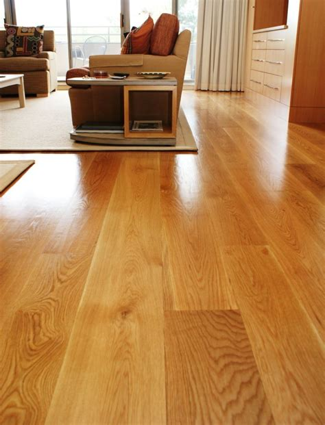 white oak flooring 21 best images about wide plank oak floors hull forest 3657