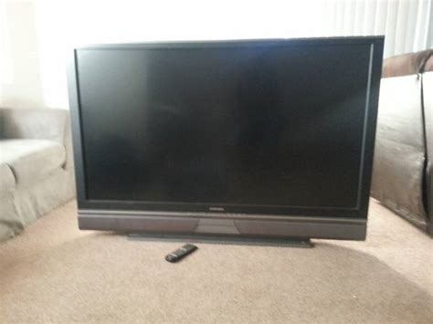 Mitsubishi 60 Dlp L by Bulb For 60 Inch Mitsubishi Tv For Sale