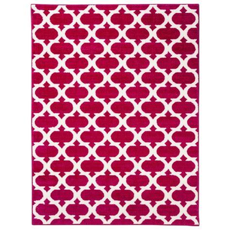 Bedroom Rugs Target by Bedroom Rugs Target Interior Design