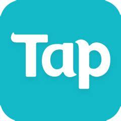 tap tap   pubg mobile anyapk