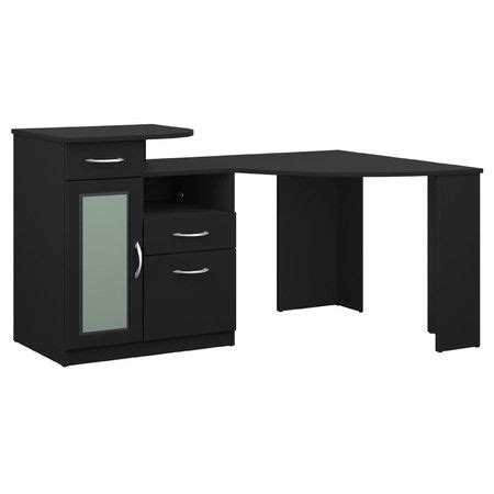 found it at wayfair vantage corner desk in black 192 99
