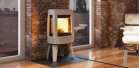 moderne design houtkachels sense nieuwe dovre sensatie in design houtkachels dovre
