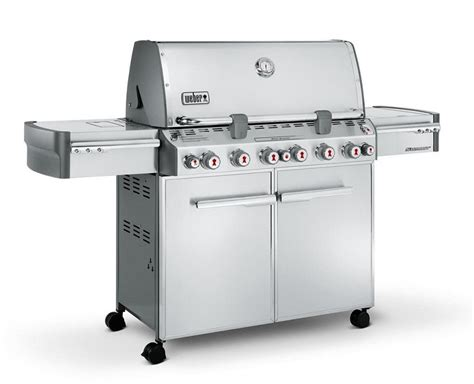 weber summit s 670 cover weber summit grill covers silver gold 400 and 600 series