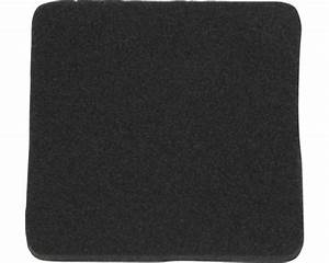 Anti Rutsch Gummi : tarrox anti rutsch gummi 25x25 mm schwarz 9 st ck selbstklebend bei hornbach kaufen ~ Eleganceandgraceweddings.com Haus und Dekorationen