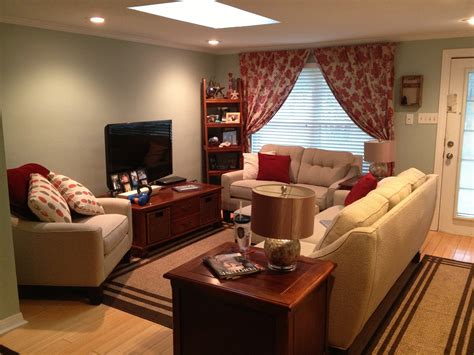 decorating outstanding living room layouts simple