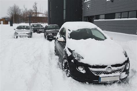 Wann Bis Wann Sternzeichen by Bis Wann Winterreifen In Deutschland Fahren Felgenshop De