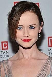 Alexis Bledel - IMDb