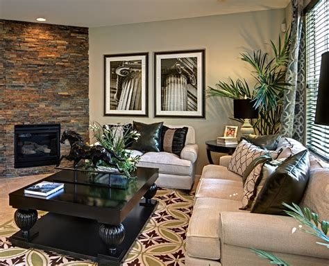 living room tables decoration ideas for a comfortable living room decolover net