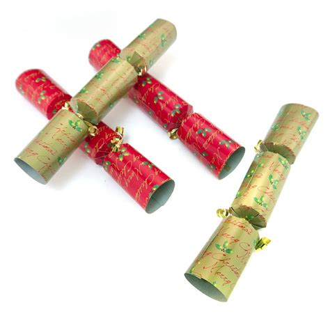 Best 28  Christmas Tree Crackers  Trees Crackers And