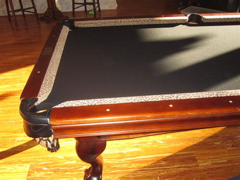 pool table cloth replacement pool table felt replacement pool table felt replacement