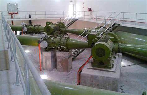 Jun 16, 2021 · sandy mitigation hardening of 26 substations and flood protection at west bdwy/murray substation and tudor substation. BERTAM DAF PHASE 2 WATER TREATMENT PLANT, MELAKA - ACSSB