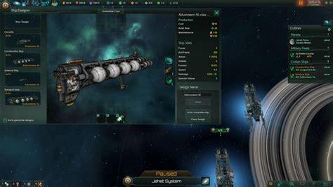 Pirate Ship Types Mod