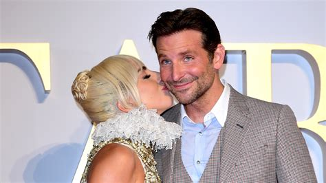 Lady Gaga And Bradley Cooper Set To Hold On To Top Spot