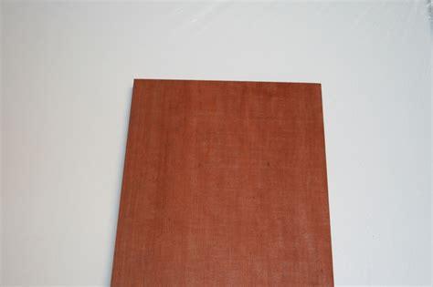 planche bois epaisseur 10 mm wehomez