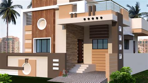 Simple Decoration Beautiful Small Houses Best 25 Ideas On