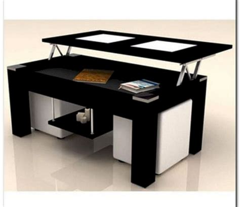 home goods table ls home goods coffee tables home goods coffee tables design