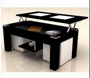 home goods coffee tables home goods coffee tables design With home goods furniture coffee table
