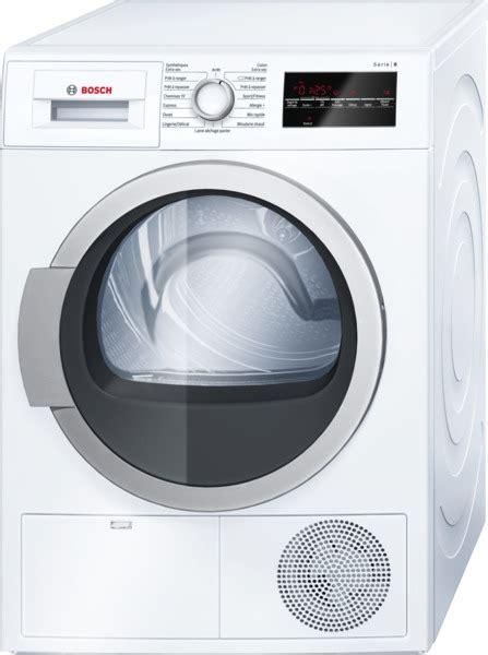 electromenager bosch gt paiement a la livraison gt electro bosch moins cher gt lave vaisselle