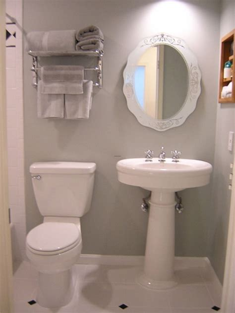 ideas for remodeling a small bathroom small bathroom design ideas bathroom tinkerings