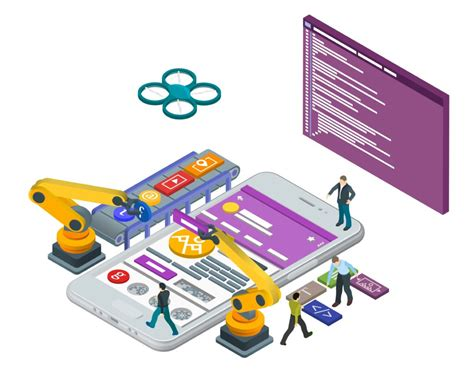 Mobile Apps Development Software by The True Costs Of Mobile App Development Skywell Software