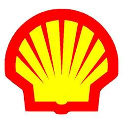 Shell Oil Images