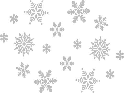 snowflake png  clipartioncom