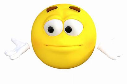 Emoji Smile Emoticon Symbol Avatar Pixabay Question