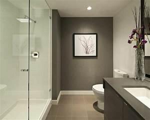 Badezimmer Fliesen Streichen : badezimmer streichen ideen design ideen design ideen ~ Markanthonyermac.com Haus und Dekorationen