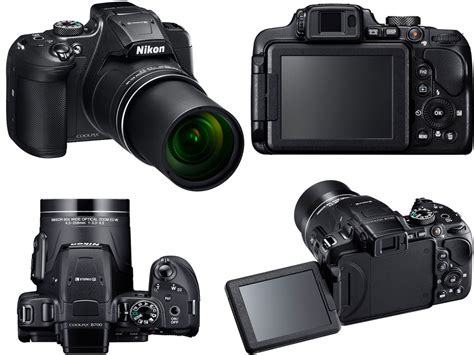coolpix b700 lens nikon coolpix a900 b500 and b700 price specifications Nikon