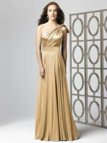 gold chagne bridesmaid dresses bridesmaid dresses uk 2014 with sleeves purple blue designs photos pics images gold