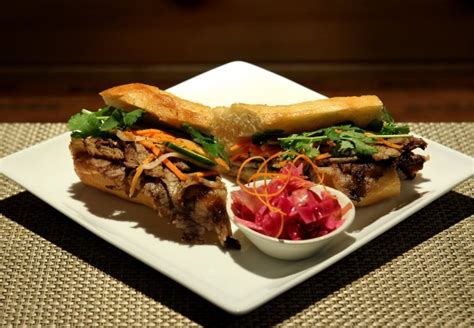 hiro asian kitchen    expected restaurant