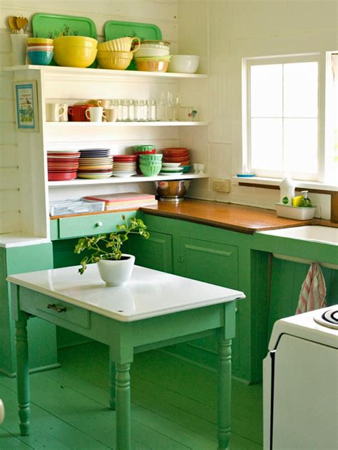 colorful kitchen table colorful coastal design interior design styles and color