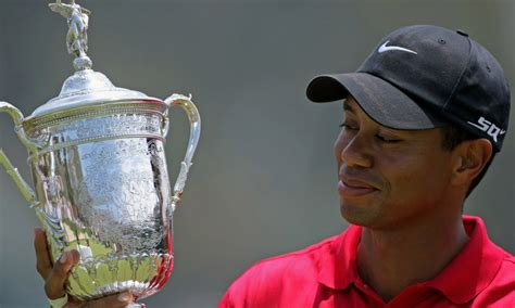 Golf Channel announces mouth-watering 15-hour Tiger Woods ...