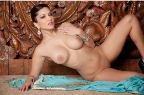 Hot Nude Girls Wallpaper Photo Album By Ishanwesker XVIDEOS COM
