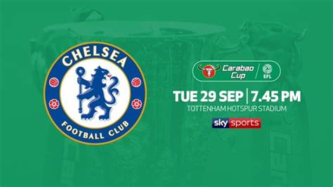 Where to find Spurs vs. Chelsea on US TV and streaming ...