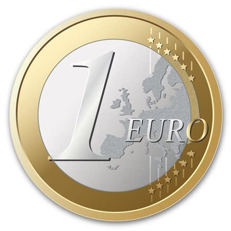 1 rand en euros 1 rand en euros 28 images coinage 2014 uncirculated fnmt currency south rand by andrea