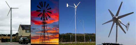 Ветрогенератор 30кВт продажа цена в Иркутске. башни водонапорные от OOO БайкалЭнергия 26778754