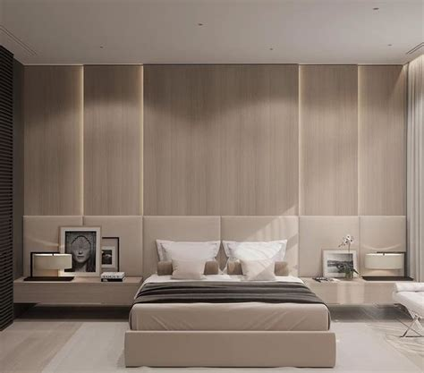 Hotel Bedroom Design Ideas Pictures by Best 20 Contemporary Bedroom Ideas On