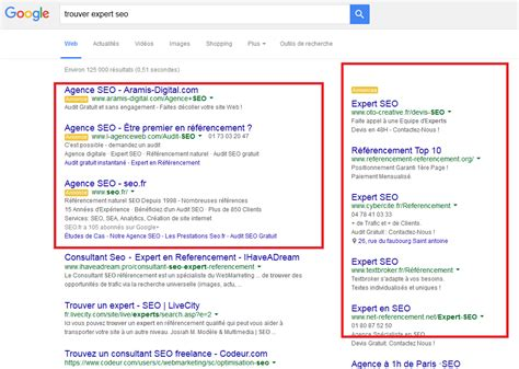 d馗o cuisine cagne resultat de recherche des annonces 28 images comment conna 238 tre votre positionnement sur resultat de recherche des annonces du client