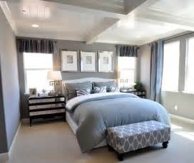 Yellow Gray And White Bedroom Ideas