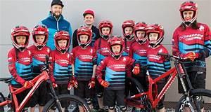 Propain Gravity Kids: Nachwuchs-Team von Propain & Marcus ...