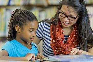Steinhardt Study  Multicultural Awareness Boosts Teaching