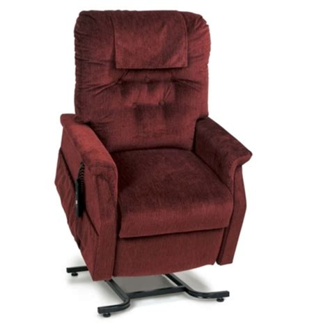 Golden Technologies Lift Chair Used by Lift Chair Value Series By Golden Technologies