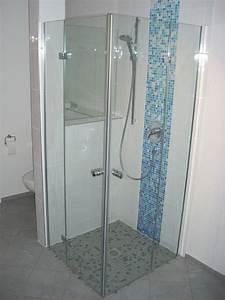 Bodengleiche Dusche Einbauen Anleitung : duschrinne einbauen anleitung duschrinne mit montagef en einbauen youtube bodengleiche dusche ~ Eleganceandgraceweddings.com Haus und Dekorationen