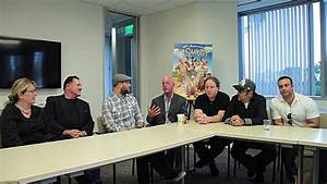 The Sandlot 20th Anniversary Cast Reunion - WaldenPonders ...