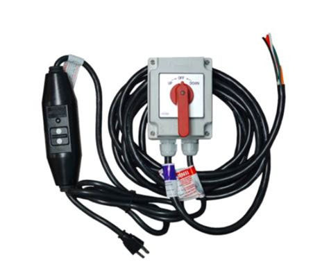 bremas drum switch with wiring harness boat lift warehouse